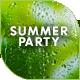 Summer Party Pop