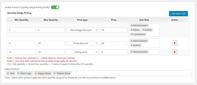 Hextracoin live price range - Cryptokitties clone