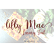 lilly mae Regular font - GraphicRiver Item for Sale