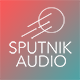 In Folk - AudioJungle Item for Sale