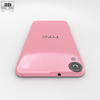 Htc desire 820 flamingo grey 590 0006.  thumbnail