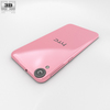Htc desire 820 flamingo grey 590 0009.  thumbnail
