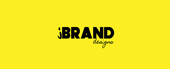 Cover ibrand 590x242