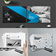Indd Corporate Business Brochure Bundle - GraphicRiver Item for Sale