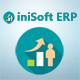 iniSoft ERP ( Advance POS  & Stock Inventory )