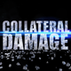 Collateral Damage - Debris - VideoHive Item for Sale