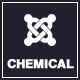 Chemical Company - Theme Joomla Nulled