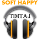 Soft and Happy