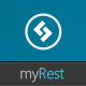 myRest - Easy REST client - CodeCanyon Item for Sale