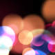 Colorful Bokeh Loop Overlay - VideoHive Item for Sale