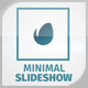 Minimal Slideshow - VideoHive Item for Sale