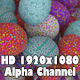 Easter Eggs Transition 3 - VideoHive Item for Sale