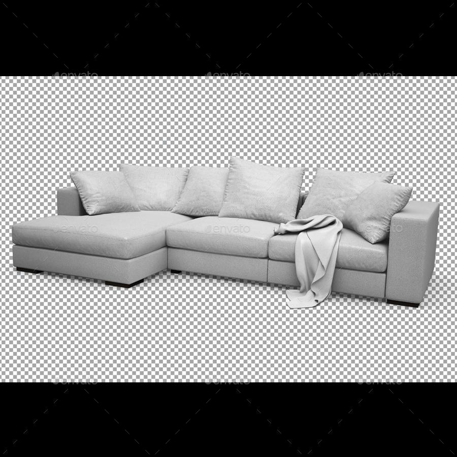 Wondrous Sofa Pillows Mockup Andrewgaddart Wooden Chair Designs For Living Room Andrewgaddartcom