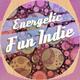 Fun Energy Indie