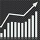 Financial Market Growth/Fall Pack - VideoHive Item for Sale