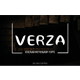 verza regular fonts - GraphicRiver Item for Sale