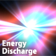 Energy Discharge - VideoHive Item for Sale