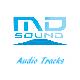 Akasha - AudioJungle Item for Sale