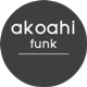 Upbeat Funk - AudioJungle Item for Sale