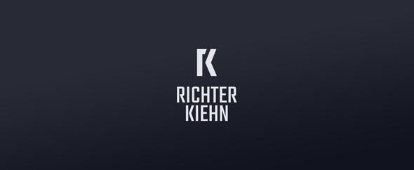 Riki logo end2017 590x242
