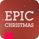 Epic Christmas Magic Particles Reveal - VideoHive Item for Sale