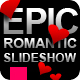 Romantic Slideshow - Where is the Love? - VideoHive Item for Sale