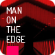 Intense Action Trailer - Man On The Edge - VideoHive Item for Sale