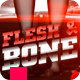 Flesh & Bone - Sexy Broadcast Kit - VideoHive Item for Sale