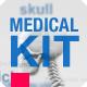 Medical Kit - VideoHive Item for Sale
