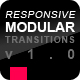 Responsive Transitions - 4 in 1 - VideoHive Item for Sale