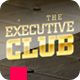 The Executive Club - Leather & Gold - VideoHive Item for Sale