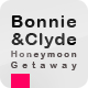 Bonnie & Clyde - VideoHive Item for Sale