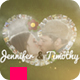 Wedding Adventure - VideoHive Item for Sale