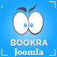 BOOKRA | Multi-Purpose Joomla Template - ThemeForest Item for Sale