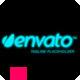 Futuristic - VideoHive Item for Sale