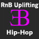 Let's Shine Hip-Hop Uplifting RnB