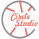 Circle Studio - Portfolio Landing HTML Template - ThemeForest Item for Sale