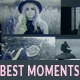 Best Moments - VideoHive Item for Sale