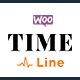 Time Lines - Multipurpose WooCommerce Theme - ThemeForest Item for Sale