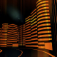 City Night Glow - VideoHive Item for Sale