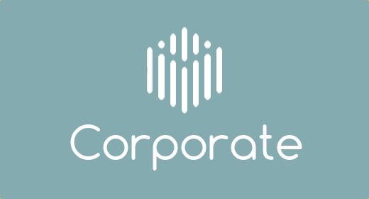 Corporate Use