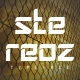 STEREOZ Typeface - GraphicRiver Item for Sale