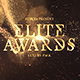 Elite Awards Pack - VideoHive Item for Sale