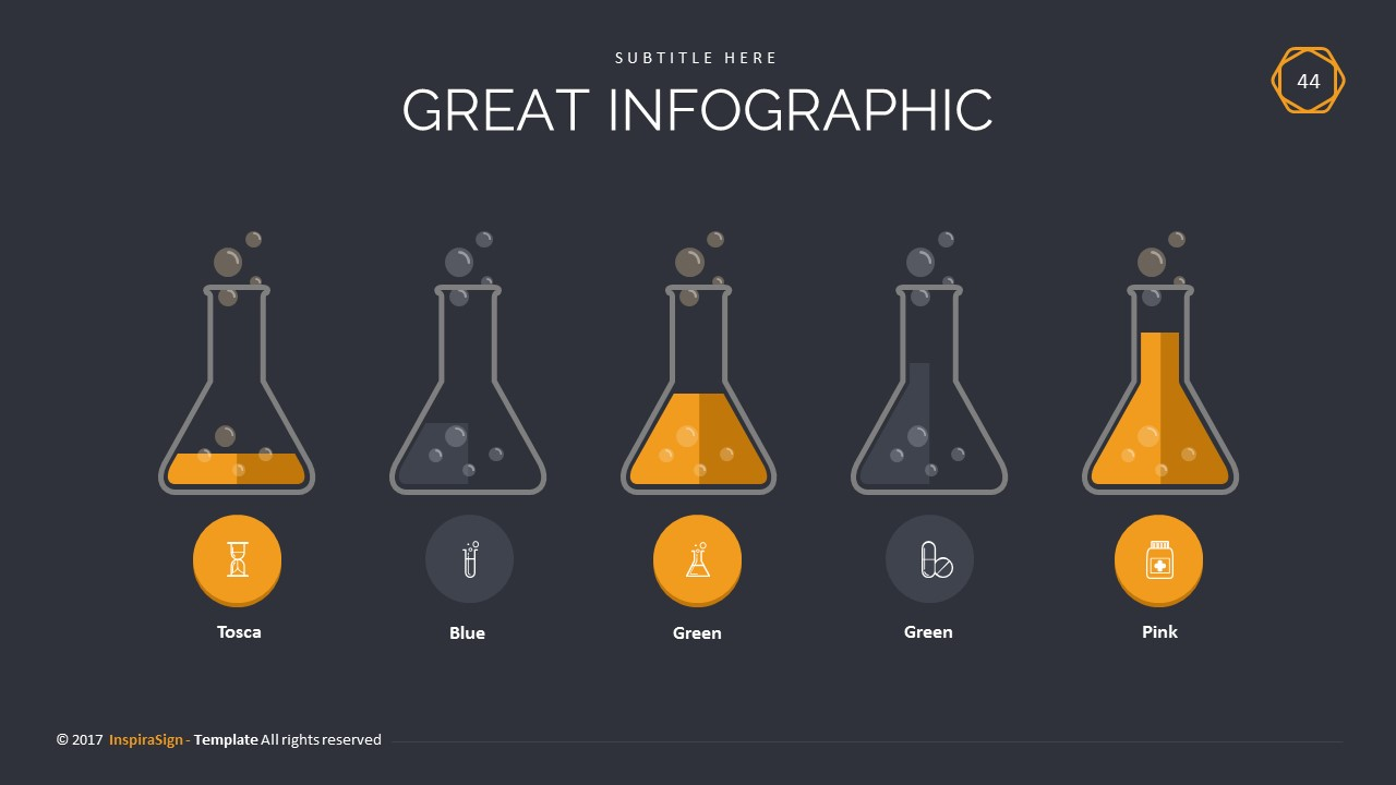 Hexon powerpoint template by inspirasign graphicriver jpg hexon preview image setpreview 44 toneelgroepblik Images