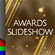 Awards Slideshow - VideoHive Item for Sale