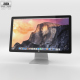 Apple Thunderbolt Display 27-inch 2014 - 3DOcean Item for Sale
