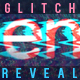 Glitch Logo Reveal #3 - VideoHive Item for Sale