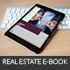 Real Estate E-book - GraphicRiver Item for Sale