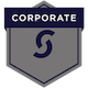 Corporate Upbeat - AudioJungle Item for Sale