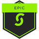 Epic Sport - AudioJungle Item for Sale